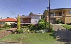102 Brown St, Dungog NSW