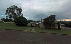40 Lord Street, Dungog NSW