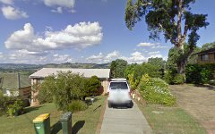 25 Hospital Road, Dungog NSW