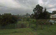 90 Mary Street, Dungog NSW