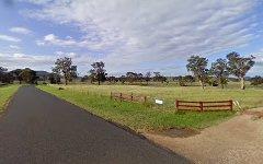 1050 Martindale Road, Denman NSW