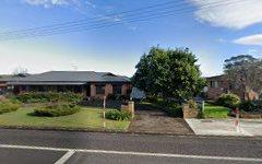 7 Church Street, Gresford NSW