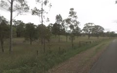 3484 Clarence Town Road, Brookfield NSW