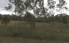 3455 Clarence Town Road, Brookfield NSW