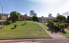 20 Richards Avenue, Singleton Heights NSW