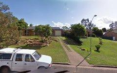 18 Richards Avenue, Singleton Heights NSW