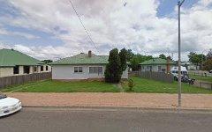 28 John Street, Singleton NSW