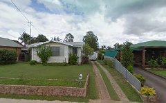 7 Orchard Avenue, Singleton NSW