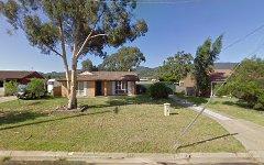 171 Denison Street, Mudgee NSW