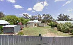 9 Atkinson Street, Mudgee NSW