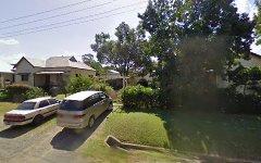14 Sloan Street, Paterson NSW
