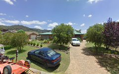 13 Lowana Close, Mudgee NSW