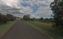 683 Dalwood Road, Dalwood NSW