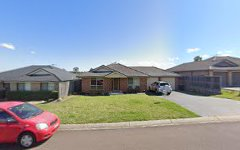 38 Poplar Level Terrace, East Branxton NSW