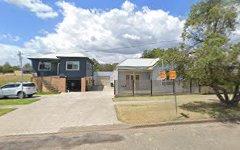2/92b Maitland Street, Branxton NSW