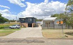 92 Maitland Street, Branxton NSW