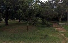 15 Merriwa Blvd, North Arm Cove NSW