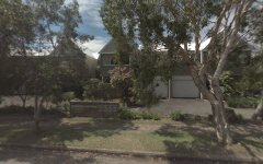 2/67-69 Marine Drive, Tea Gardens NSW
