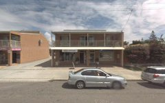 6/195A Myall Street, Tea Gardens NSW