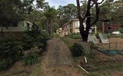 91 Cove Blvd, North Arm Cove NSW