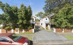 1/32 Booner Street, Hawks Nest NSW