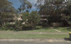 4/68-72 Booner Street, Hawks Nest NSW