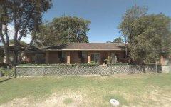 6/12-18 Patanga Street, Hawks Nest NSW