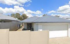 99 Triton Boulevard, North Rothbury NSW