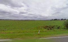 14 Loch Goyle Drive, Woodville NSW