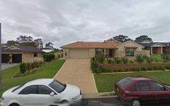34 Drummond Avenue, Largs NSW