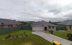 38 Parklands Road, Largs NSW