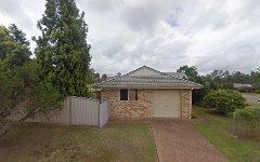 138 Denton Park Drive, Aberglasslyn NSW