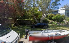 5 Cromarty Road, Soldiers Point NSW