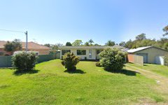 16 Kent Gardens, Soldiers Point NSW