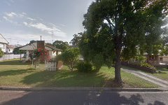 69 Second Street, Rutherford NSW