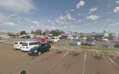 3 East Mall, Rutherford NSW