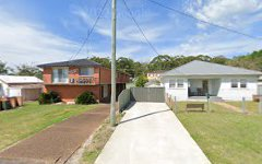 1/45 Achilles Street, Nelson Bay NSW
