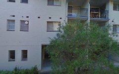 4/40 Magnus Street, Nelson Bay NSW