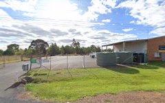 Lot 522 Ingalba Street, Peak Hill NSW
