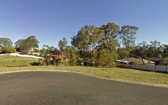 3 Crown Close, Rutherford NSW