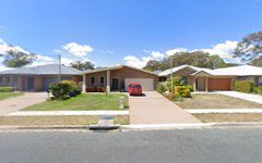 5/27 Dowling St, Nelson Bay NSW