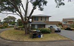 48 Caswell Crescent, Tanilba Bay NSW