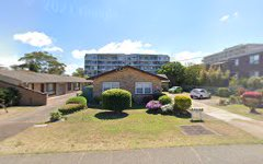 1/18 Messines Street, Shoal Bay NSW