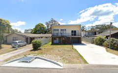 9 Bay Street, Nelson Bay NSW