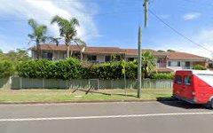 10/24 Tomaree Street, Nelson Bay NSW
