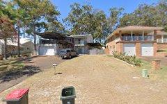 64 The Peninsula, Corlette NSW