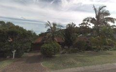 10 Charthouse Avenue, Corlette NSW
