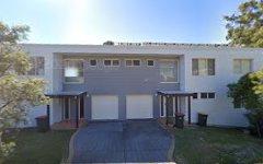 6/97 Galoola Drive, Nelson Bay NSW
