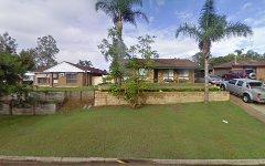 22 Brigantine Street, Rutherford NSW