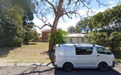 9A Kelvin Grove, Nelson Bay NSW